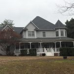 new-Gaf-Timberline-hd-dimensional-shingle-roof-system-50-yr-warranty-knoxville